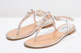 Bling Sandale