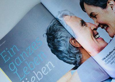 Frau Maier Stilberatung - Presse - Vital-02
