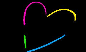 Logo Stilberatung mit Psycho Impusle