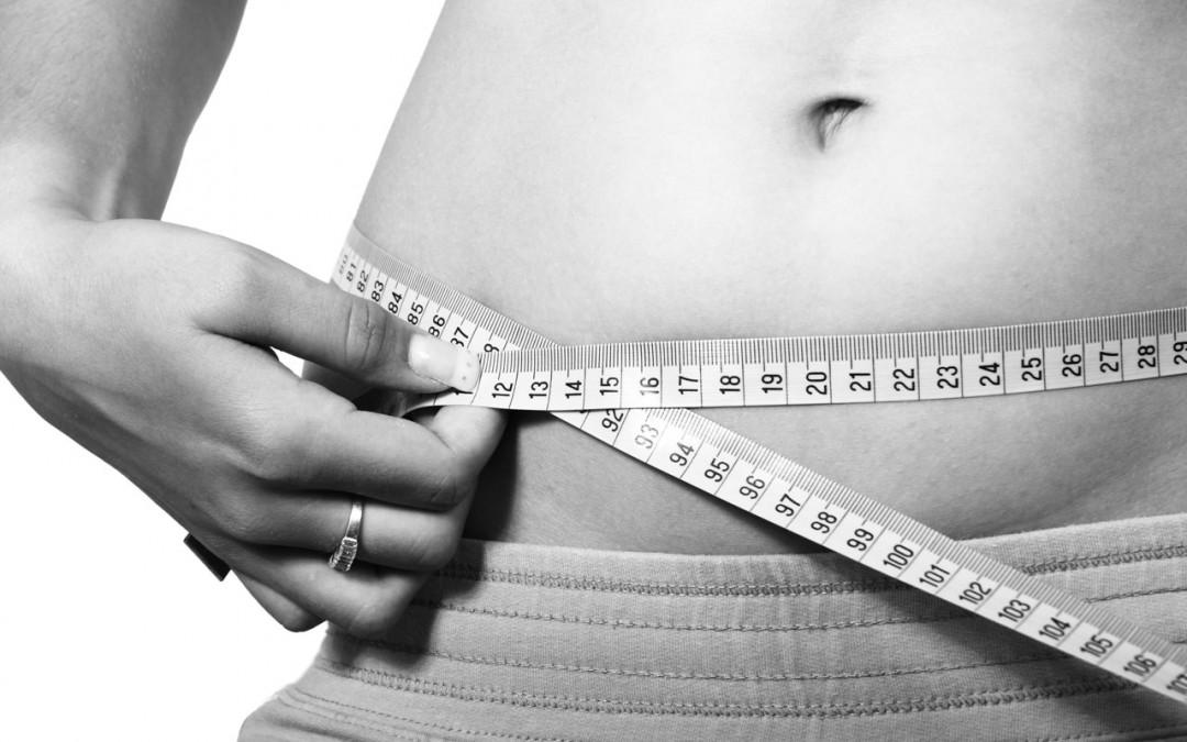 Was Dein Wunschgewicht mit Deiner Kleidung zu tun hat
