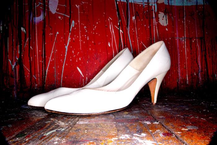 Dein perfekter Schuh